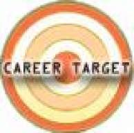 careertargetph