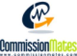 CommissionMates