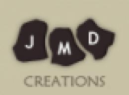 JMDCreations