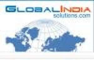 globalindiasolutions