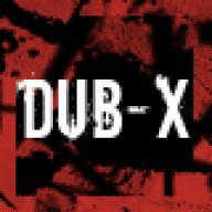 Dub-X