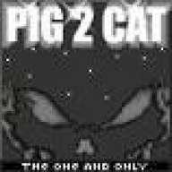 pig2cat