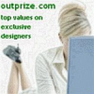 outprize.com
