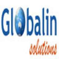 globalinsolutions