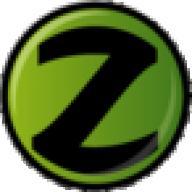 ZoomCities