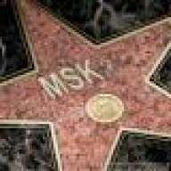 msk19994