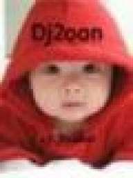 dj2oon