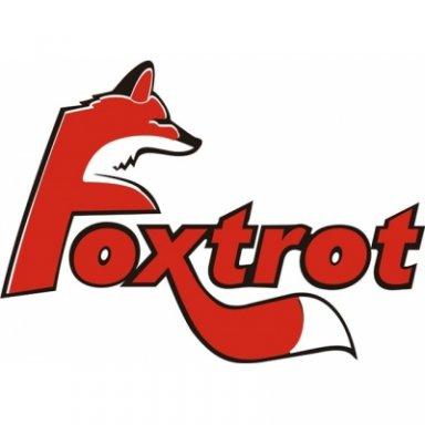 Foxtrot_