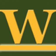 webwest