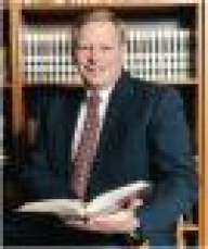 attorney jaffe