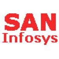 saninfosys.com