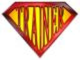 supertrainer98