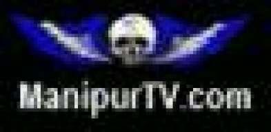 ManipurTV