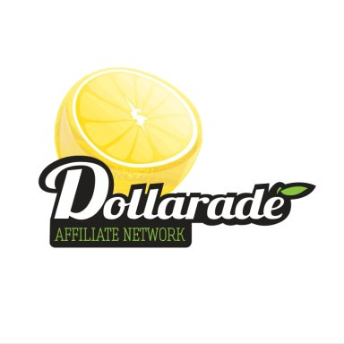 DollaradeJake