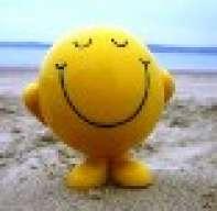 happyseo