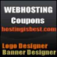hostingsupport