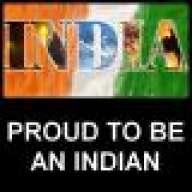 Digital-Indian