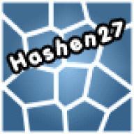 hashen27