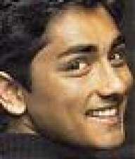 SuryaPuthran