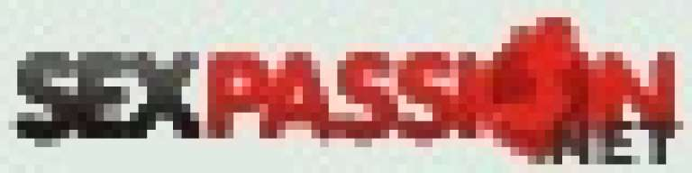 NoDepositer
