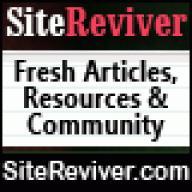 Site Reviver