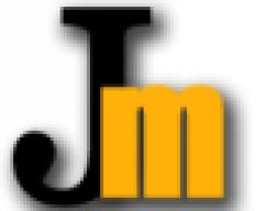 junior_marketer