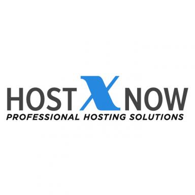 HostXNow