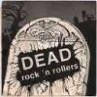 deadrock143