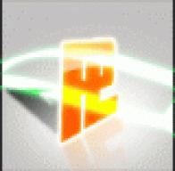 plazmaDesign