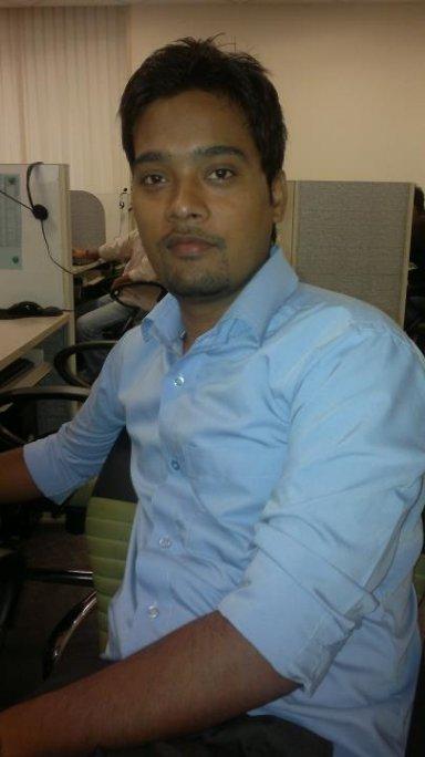 bhagatseo