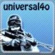 universal4o