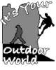 Mountain_Rock_Outdoors