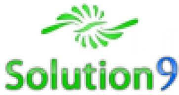 solution9