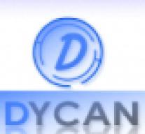 Dycan