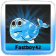 fastboy42