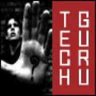 Tech_Guru