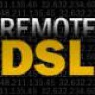 RemoteDSL