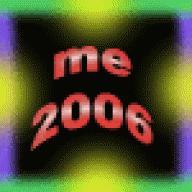 me2006