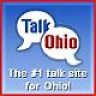 Ohiosweetheart