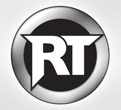 RegularTraderInc