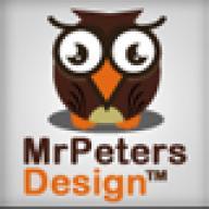 MrPeters