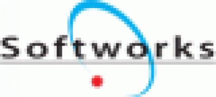 softworks-workforce