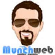 Chris Munch
