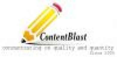 contentblast