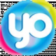 YoGem