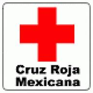 medic2424