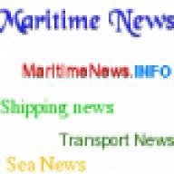 maritimenews