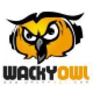 WackyOwl