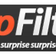 flipfilter