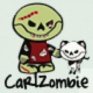CarlZombie